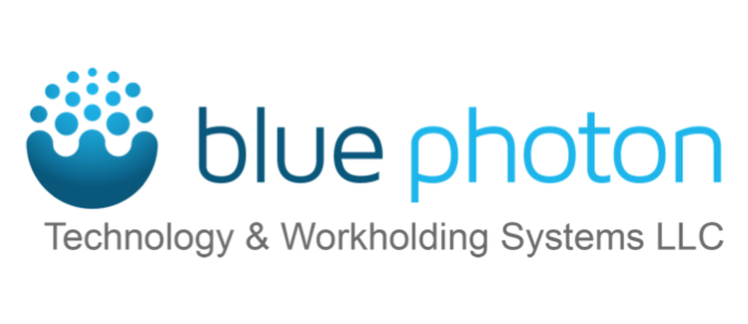 F&L Technical Sales Blue Photon