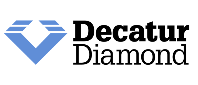 F&L Technical Sales Decatur Diamond