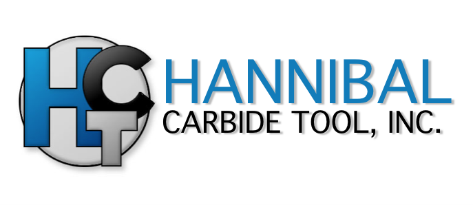 F&L Technical Sales Hannibal Carbidel