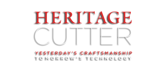 F&L Technical Sales Heritage Cutter