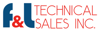 F&L TECHNICAL SALES INC.