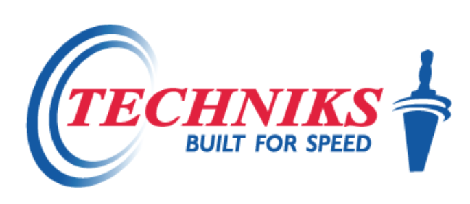 F&L Technical Sales Techniks Rotary Toolholders