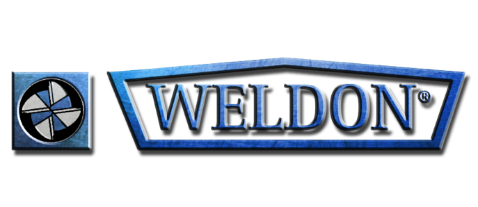 F&L Technical Sales Weldon Cutting Tools