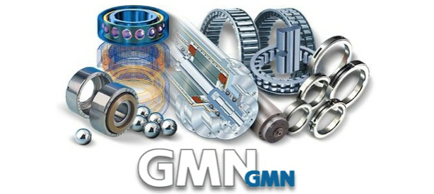 GMN Spindles CNC Machine F&L Technical Sales